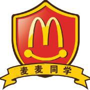 上海新闻综合,都市频道,电视剧频道,五星体育,劲爆体育高清直播源