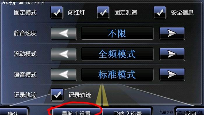 500_f659_01de01c4_01de01c4.jpg